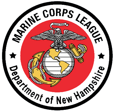 Join the Marine Corps League of NH